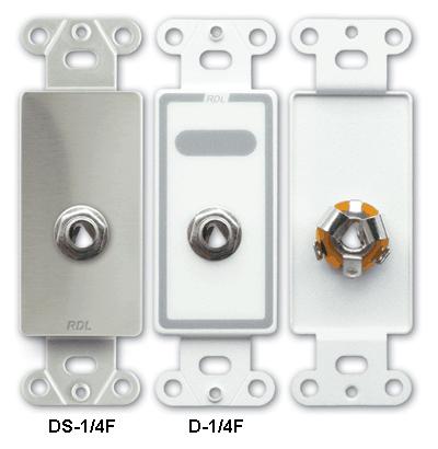 d-14f