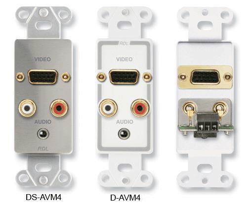 d-avm4