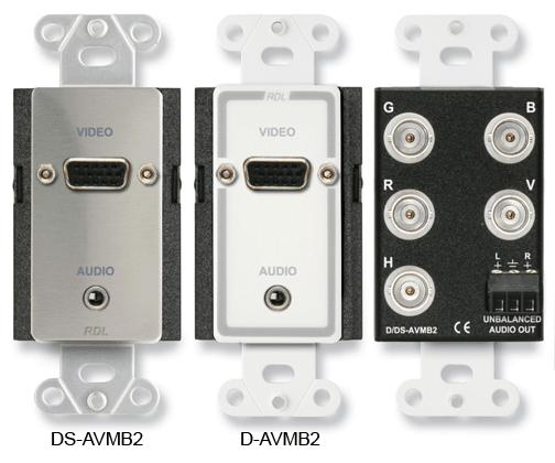 d-avmb2