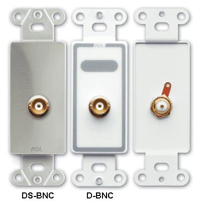 d-bnc