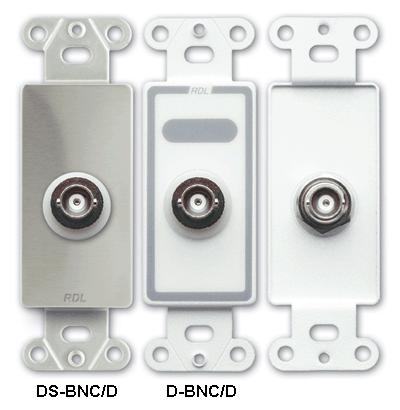d-bncd