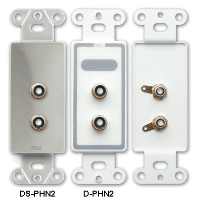 d-phn2