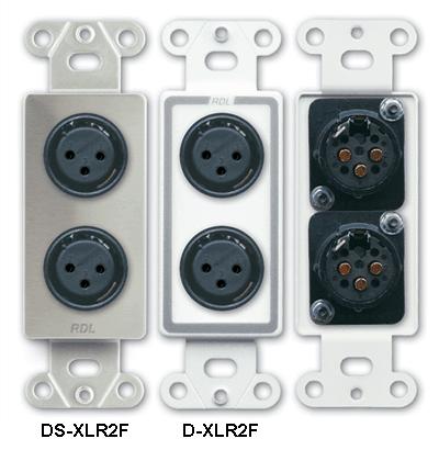 d-xlr2f