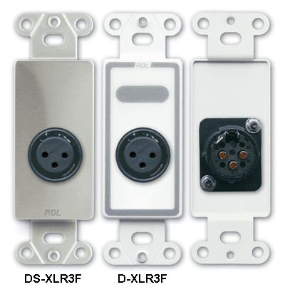 d-xlr3f
