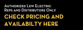 Check Lew Electric Pricing and Availability