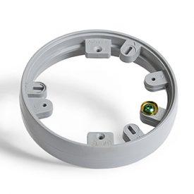 Lew Electric LRA-U