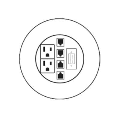 Wiring Diagram For Greenhouse in addition King Dome Wiring Diagram as well 1999 F150 Fuse Box Diagram besides Resistor 12v To 2v as well 2005 Saturn L300 Wiring diagram. on dome electrical wiring diagrams
