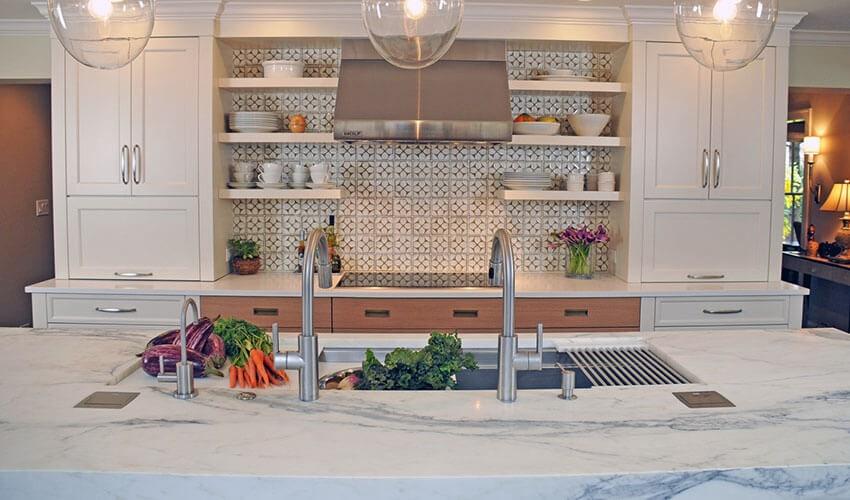 Kitchen Design By Susan Klimala Ckd The Studio Of Glen Ellyn Photography Carlos Vergara