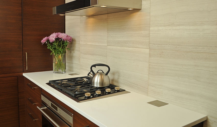 Interior Kitchen Outlets kitchen countertop pop up outlets lew electric fittings company electrical boxes