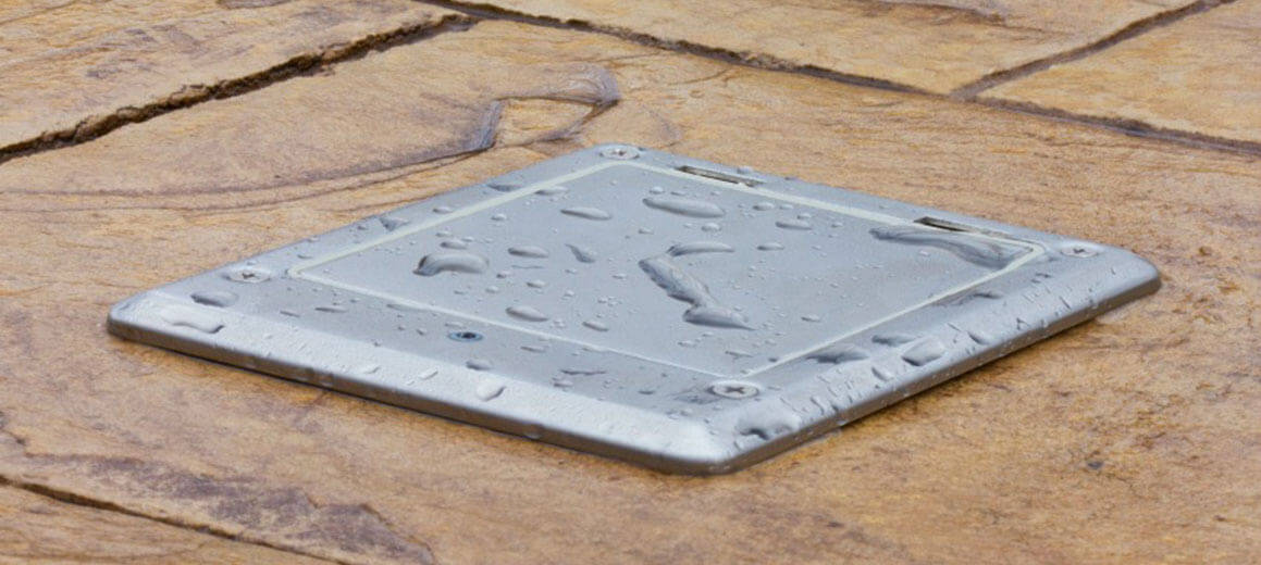 ... Electrical Floor Box Cover Plate Electrical Free Engine Image For  Electrical Floor Box Electrical ...