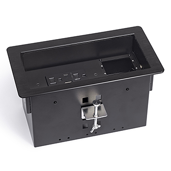 HCW-B full box-open-side clip_350px
