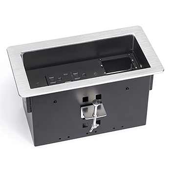 HCW-S full box-open-side clip_350px