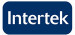 Intertek-New-ISO-Registrar